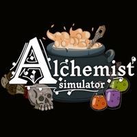 Alchemist Simulator [2020]