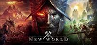 New World [2021]