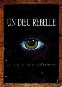 Un dieu rebelle [1990]
