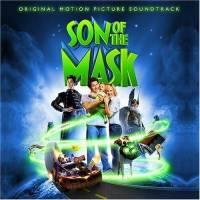 Le fils du Mask [2005]