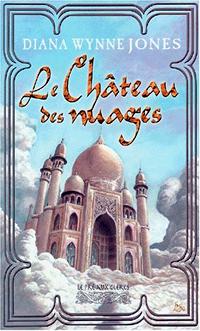 Le Château des nuages [2003]