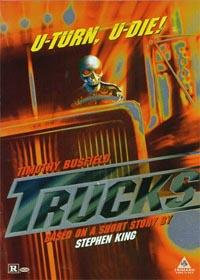 Trucks : Les camions de l'enfer [1997]