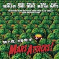 Mars Attacks [1997]