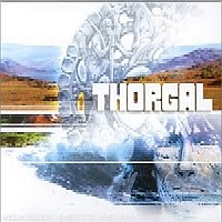 Thorgal [2000]