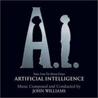A.I. Intelligence Artificielle [2001]