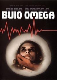 Blue Holocaust [1982]