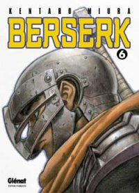 Berserk [#6 - 2005]