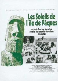Les soleils de l'île de Pâques [1971]