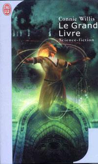 Le Grand Livre [1994]