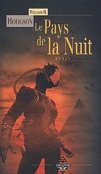 Le Pays de la Nuit [1977]