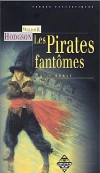 Les Pirates Fantômes [2002]