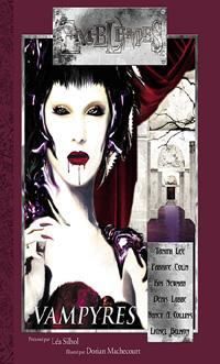 Vampyres [2001]
