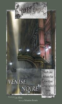 Venise Noire [2002]