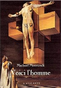 Karl Glogauer : Voici l'Homme [1977]
