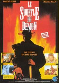 Le souffle du démon [1993]