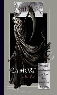 La Mort ses vies [2002]