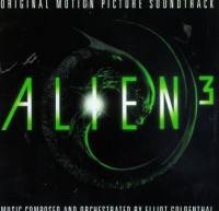 Alien 3, Ost [1992]