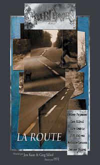 la Route [2003]