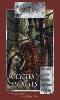 Sociétés Secrètes [2003]