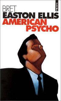 American Psycho [1993]
