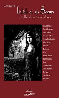 Emblèmythiques : Lilith et ses soeurs [#3 - 2001]