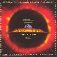 Armageddon, compilation [1998]