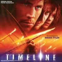 Prisonniers du temps [2004]