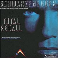 Total Recall, Ost [1990]
