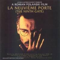 La neuvième porte [2000]