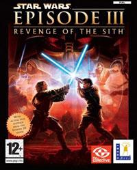 Star Wars Prélogie : Episode III - La revanche des Sith [2005]