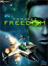 Project Freedom [2005]