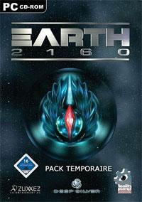 Earth 2160 [2005]