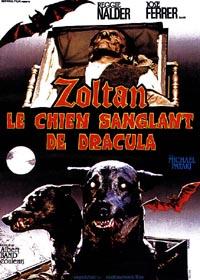 Zoltan, le chien de Dracula [1978]