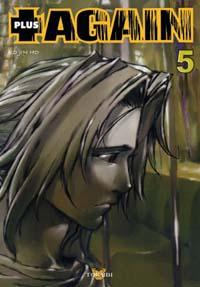 Plus Again [#5 - 2004]