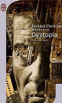 Dystopia [2005]