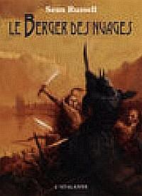 Le Frère Initié : Le Berger des Nuages #2 [2005]
