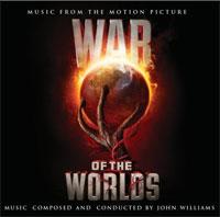 La Guerre des mondes - La Bo 2005 [2005]