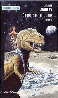 Gens de la Lune [1999]