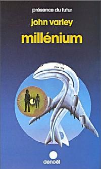 Millenium [1984]