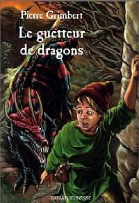 Le Guetteur de Dragons [2001]