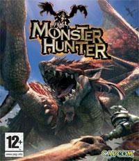 Monster Hunter [2005]