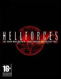 Hellforces [2005]