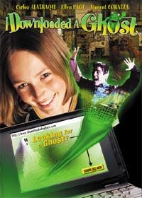 Fantôme.com [2004]
