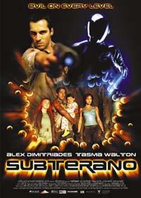 Subterano [2003]