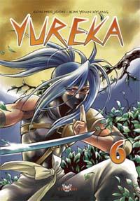 Yureka [#6 - 2004]