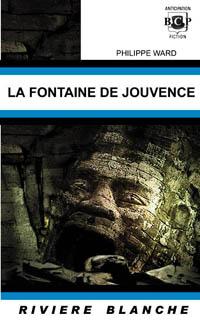 La fontaine de jouvence [2004]