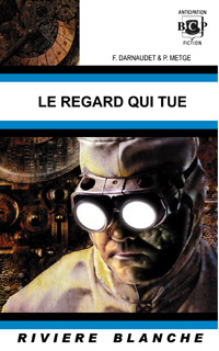 Le regard qui tue [2005]