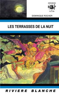 Les terrasses de la nuit [2005]