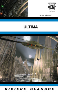 Ultima [2005]