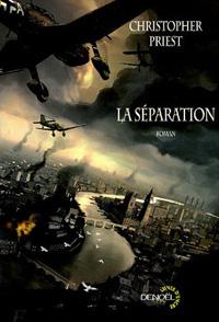 La séparation [2005]